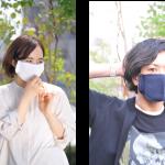 ハイブリックスマスク